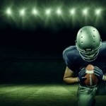 Strom Law Firm Now Taking Clients for NFL Concussion Lawsuit