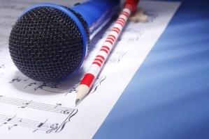 Confession through Rap Song