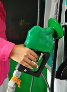 Gas Prices: Worth It, or Not?