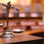 Actos Litigation