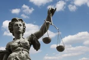 TVM Litigation Judge Issues Protective Order