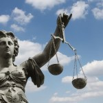Legal Separation: Separate Support and Maintenance Action