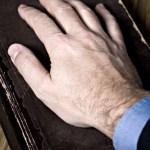 Perjury litigation assistance