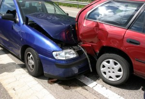 What recourse do we have in personal injury claims?