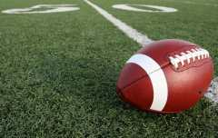 Concussion Litigation