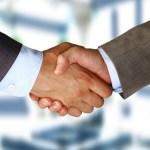 Columbia Prenuptial Agreement Lawyers