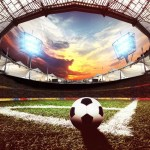 Latest Concussion Litigation Comes from Soccer, Not Football