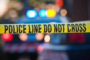 Richland County Criminal Defense