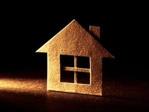 The Strom Law Firm can help victims of real estate fraud