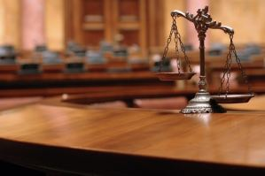 South Carolina criminal charges require a strong defense