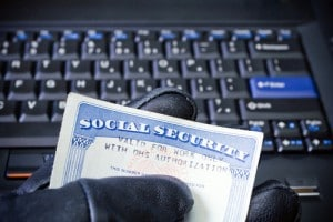 The Strom Law Firm can help with social security problems, even after South Carolina's hack attack
