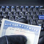 Qualifying for Social Security Disability Benefits