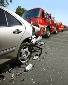 The Strom Law Firm can help with automobile accident claims