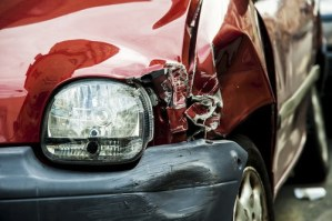 If you have been injured in an automobile accident, the Strom Law Firm can help