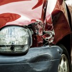 What to Know About Tractor Trailer Accidents