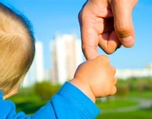 Child Endangerment is not always intentional, but it is a very serious crime