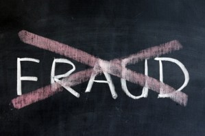 Fraud charges can have serious repercussions, especially in South Carolina