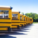 "Three SC High School Students Receive South Carolina Criminal Charges for ""Joy Riding"" in School Buses"