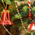 Christmas Tree Safety and Personal Injury During the Holidays