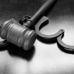If you face criminal charges in South Carolina, the Strom Law Firm can help