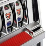 You could face South Carolina criminal charges for gambling