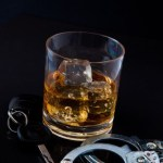 Las Vegas Driver Pleads Guilty to Felony DUI