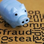 Wire fraud and bank fraud are two serious federal-level crimes
