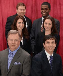 Strom Law Firm Attorneys