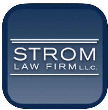 South Carolina Personal Injury Attorneys | Criminal Defense