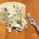 More Blue Cheese Under Food Recall for Salmonella