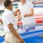 Predatory Lending Lawsuit Filed Against Charlotte Used Car Dealer