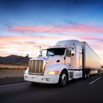 False Claims Lawsuit Filed Against Military Trucking Company