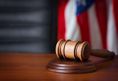 Risperdal Judgment Reversed in Arkansas | South Carolina