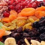 Dried Fruit Under Food Recall for Salmonella
