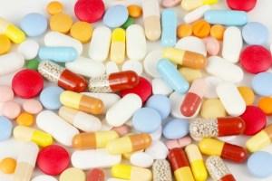 drug recall