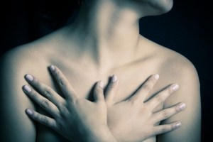 Mirena IUD Associated with Breast Cancer Risk | South