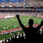 NCAA Files Motion to Dismiss Compensation Antitrust Lawsuits