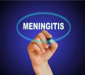fungal meningitis outbreak