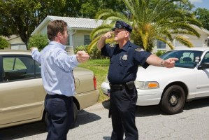 tougher dui laws