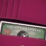 American Express Violated Antitrust Laws