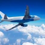 plane crash victim