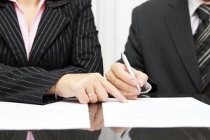 False Claims Act Allegation