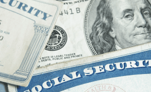 Need help with a Social Security Appeal?