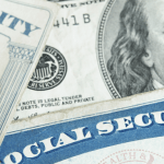 Columbia Social Security Disability Lawyers