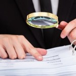 Lack of Death Certificate Could Lead to Social Security Fraud