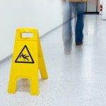 Floor Wax Allergy Leads to Workers Comp Benefits for Nurse