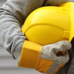 SC Struggles with Construction Accidents and Work Site Safety