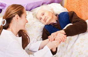 sexual nursing home abuse