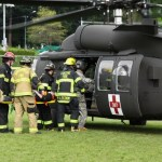 Medevac Faces Class Action Lawsuit for Overcharging Patients