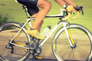 trek bicycle safety recall